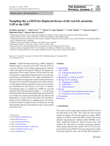 sampling-μνSSM-displaced-decays.pdf.jpg
