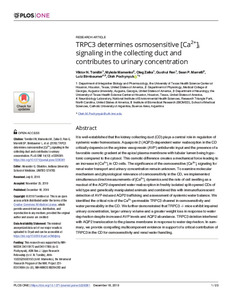 trpc3-determines-osmosensitive.pdf.jpg