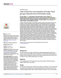 latin-american-consumption-major.pdf.jpg