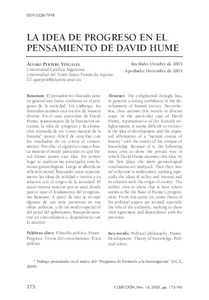 idea-progreso-pensamiento-david.pdf.jpg