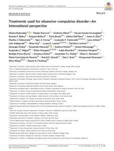 treatments-used-obsessive-compulsive.pdf.jpg