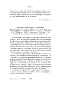 after-the-washington-consensus.pdf.jpg