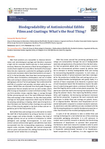 biodegradability-antimicrobial-edible-films.pdf.jpg
