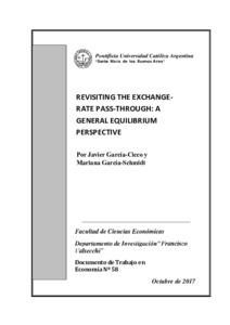 revisiting-exchange-rate-pass.pdf.jpg