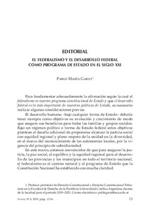 editorial-federalismo-desarrollo-federal.pdf.jpg