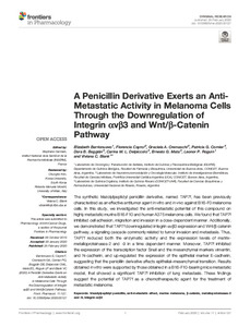 penicillin-derivative-exerts-anti-metastatic.pdf.jpg
