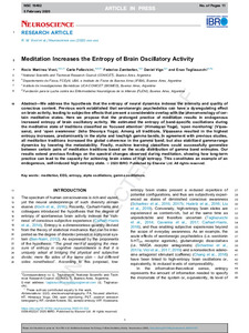 meditation-increases-entropy-brain.pdf.jpg