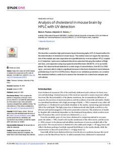 analysis-cholesterol-mouse-brain.pdf.jpg