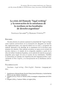 crisis-llamado-legal-writing.pdf.jpg