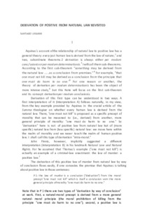 derivation-positive-natural-law.pdf.jpg