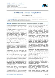 social-security-social-transplantation.pdf.jpg