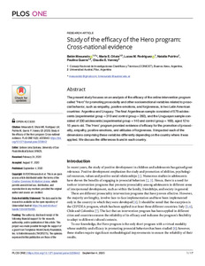 study-efficacy-hero-program.pdf.jpg