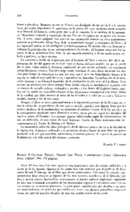 robert-george-natural-law.pdf.jpg