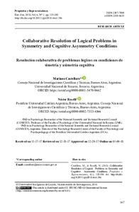 collaborative-resolution-logical-problems.pdf.jpg
