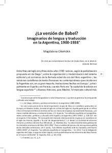 version-babel-imaginario-lengua.pdf.jpg