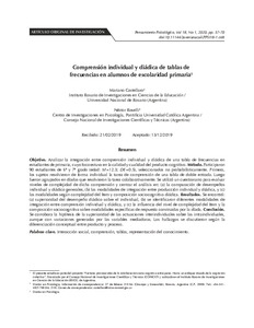 comprension-individual-didactica-tablas.pdf.jpg