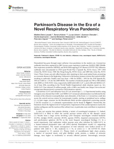 parkinson-disease-era-novel.pdf.jpg