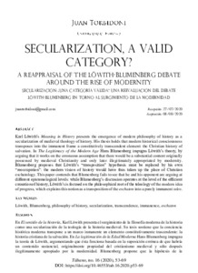 secularization-valid-category.pdf.jpg