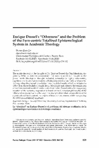 enrique-dussel-otherness-problem.pdf.jpg