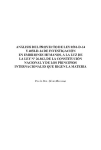 analisis-proyecto-ley-0581-D-14.pdf.jpg