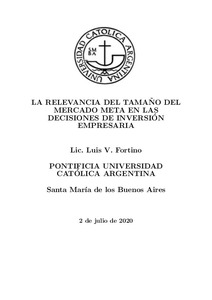 relevancia-tamano-mercado.inversion.pdf.jpg
