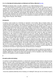 abordaje-bullying-desde-defensoria.pdf.jpg