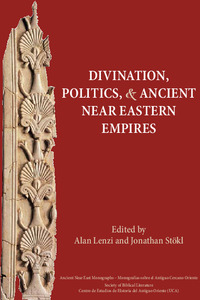 divinatio-politics-ancient.pdf.jpg