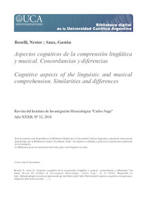 aspectos-cognitivos-comprension-linguistica.pdf.jpg