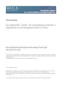 proporcion-aurea-consonancias-perfectas-imperfectas.pdf.jpg