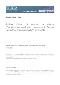 william-davis-maestro-danzas.pdf.jpg