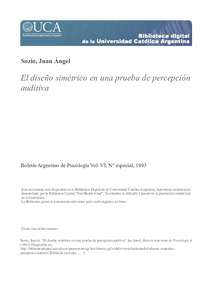 diseno-simetrico-percepcion-auditiva.pdf.jpg