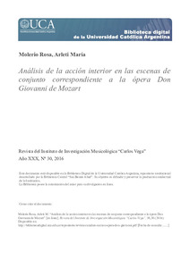 analisis-accion-opera-don-giovanni.pdf.jpg