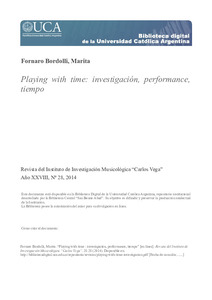 playing-with-time-investigacion.pdf.jpg