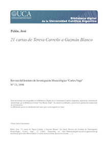 21-cartas-teresa-carreno.pdf.jpg