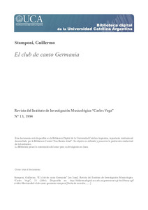 club-canto-germania-stamponi.pdf.jpg