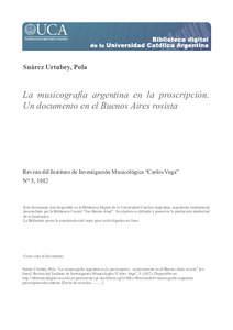 musicografia-argentina-proscripcion-documento.pdf.jpg