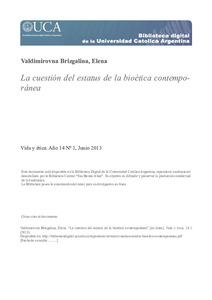 cuestion-estatus-bioetica-contemporanea.pdf.jpg