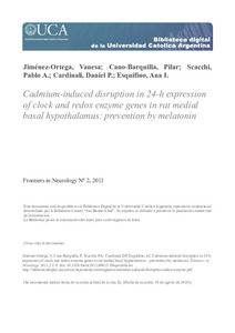 cadmium-induced-disruption-redox-enzyme.pdf.jpg