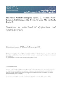melatonin-mitochondrial-dysfunction-related-disorders.pdf.jpg