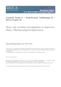 sleep-circadian-dysregulation-indepressive-illness.pdf.jpg