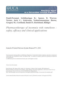 pharmacotherapy-of-insomnia-with-ramelteon.pdf.jpg