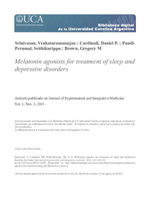 melatonin-agonists-for-treatment-sleep.pdf.jpg