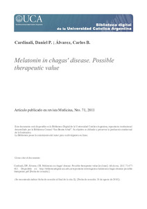 melatonin-chagas-disease-possible-therapeutic.pdf.jpg