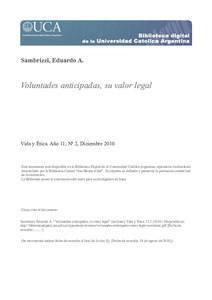 voluntades-anticipadas-valor-legal-sambrizzi.pdf.jpg