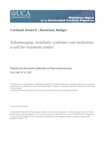 inflammaging-metabolic-syndrome-melatonin.pdf.jpg