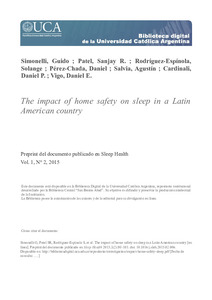 impact-home-safety-sleep.pdf.jpg