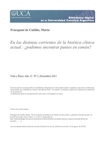 distintas-corrientes-bioetica-clinica-actual.pdf.jpg