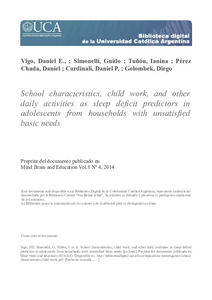 school-characteristics-child-work.pdf.jpg