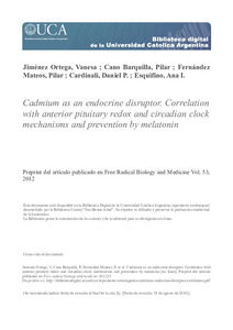 cadmium-endocrine-disruptor-correlation.pdf.jpg