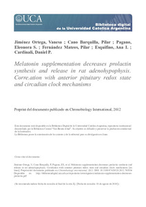melatonin-supplementation-decreases-prolactin.pdf.jpg